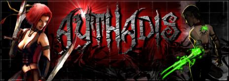 AythadisSig01.png